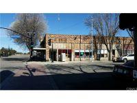 Home for sale: 1427 Ctr. Avenue, Dos Palos, CA 93620