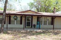 Home for sale: 213 Moran, McLoud, OK 74851