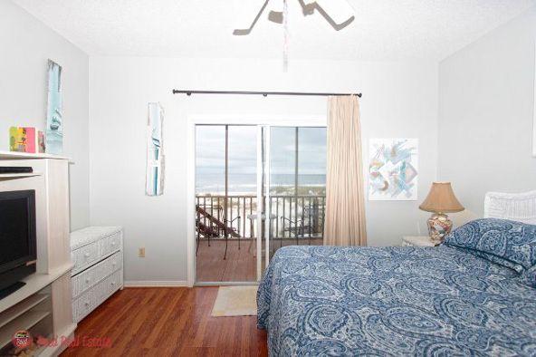 2330 Ponce de Leon Ct., Gulf Shores, AL 36542 Photo 16