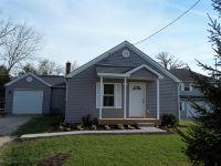 Home for sale: 5509 South St., Richmond, IL 60071