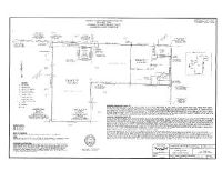 Home for sale: 28 Ac Jonathan Dr., Marionville, MO 65705