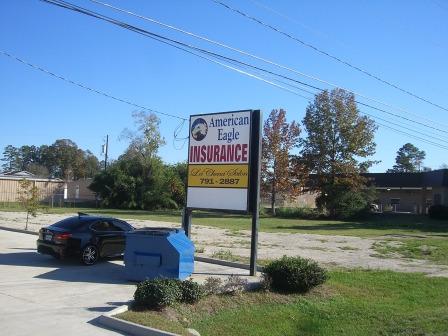 2920 S. Range Ave., Denham Springs, LA 70726 Photo 4