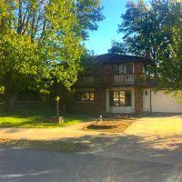 Home for sale: 404 Morton, Ossian, IN 46777