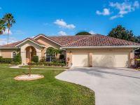 Home for sale: 7325 Links Ct., Sarasota, FL 34243