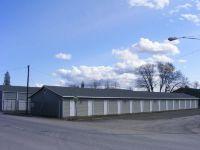 Home for sale: 555 8th Ave., Colville, WA 99114