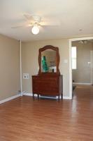 Home for sale: 2122 Stander Pl., Chalmette, LA 70043