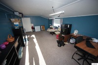 Home for sale: 169 Beaverslide Rd., Kamiah, ID 83536
