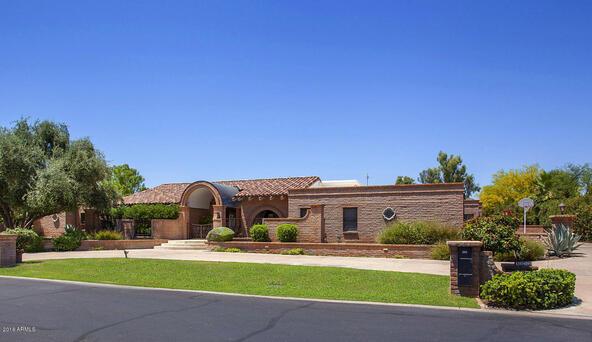 8312 N. Golf Dr., Paradise Valley, AZ 85253 Photo 1