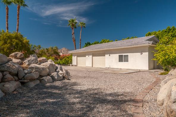 77545 Robin Rd., Palm Desert, CA 92211 Photo 38