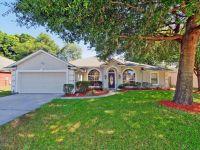 Home for sale: 1874 Belhaven Dr., Orange Park, FL 32065