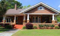 Home for sale: 201 S. Irwin Ave., Ocilla, GA 31774