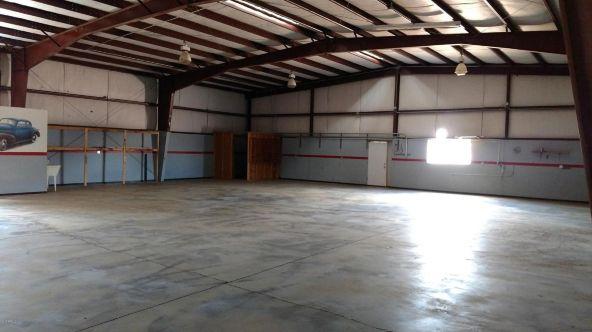 1400 W. Red Baron Rd., Payson, AZ 85541 Photo 70