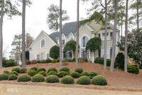 Home for sale: 1345 Garrick Way, Marietta, GA 30068