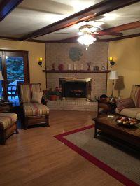 Home for sale: 801 Stella, Harrisonville, MO 64701