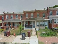Home for sale: Howland, Wilmington, DE 19805