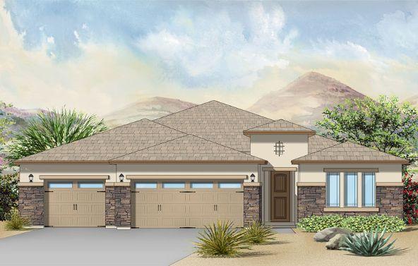 3055 N. 106th Drive, Avondale, AZ 85392 Photo 1