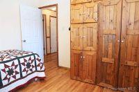 Home for sale: 5011 Hoy Rd., Cheyenne, WY 82009
