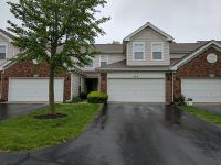 Home for sale: 2116 Peach Tree Ln., Algonquin, IL 60102