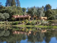 Home for sale: 5599 Bennett Valley Ln., Glen Ellen, CA 95442