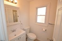 Home for sale: 142 Mount Arlington Blvd., Landing, NJ 07850