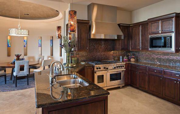 9977 E. Sterling Ridge Rd., Scottsdale, AZ 85262 Photo 20