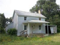 Home for sale: 5953 Essex Trail, Pleasant Garden, NC 27313