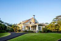 Home for sale: 240 Kaiulani St., Hilo, HI 96720