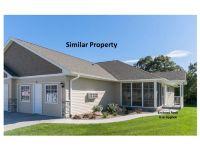 Home for sale: 719 Crescent View Dr. N.E., Cedar Rapids, IA 52402