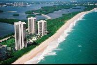 Home for sale: 5510 N. Ocean Dr. Unit 10 B, Riviera Beach, FL 33404