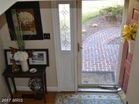 Home for sale: 4454 Briton Ct., Woodbridge, VA 22192