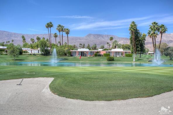 47021 Arcadia Ln., Palm Desert, CA 92260 Photo 31