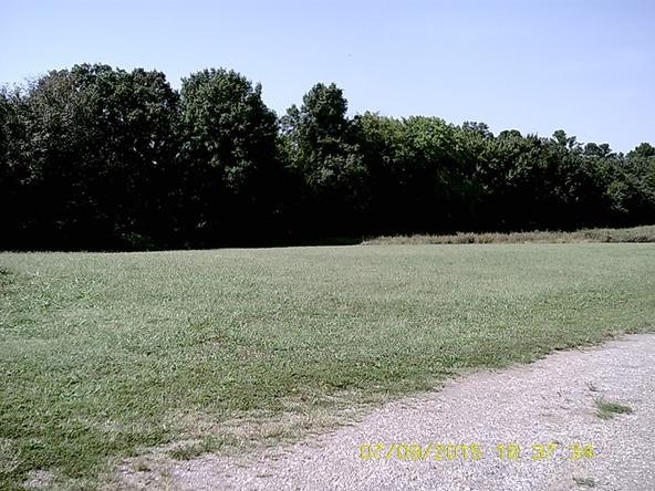 432 Cr 3355, Clarksville, AR 72830 Photo 4