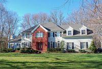 Home for sale: 32 Strauss Dr., Shrewsbury, NJ 07702
