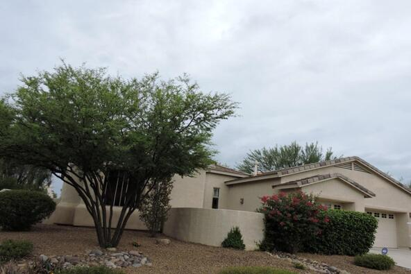 11651 N. Ribbonwood Dr., Tucson, AZ 85737 Photo 20