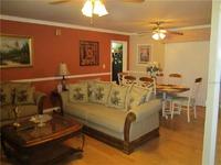Home for sale: 813 Tucker Avenue, Orlando, FL 32807