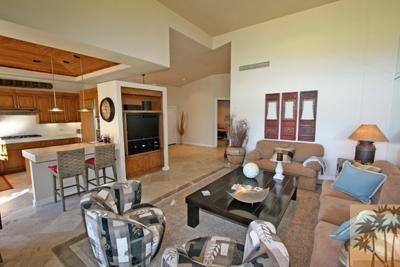 80321 Oak Tree, La Quinta, CA 92253 Photo 4