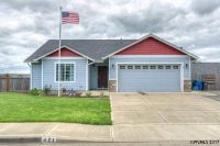 Home for sale: 421 N. 12th St., Aumsville, OR 97325
