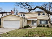 Home for sale: 1434 N. Mitchell Avenue, Arlington Heights, IL 60004