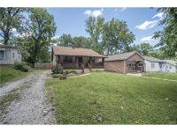 Home for sale: 7549 Lynn Avenue, Saint Louis, MO 63130