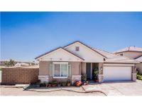 Home for sale: 9287 Amaryllis Avenue, Hesperia, CA 92344