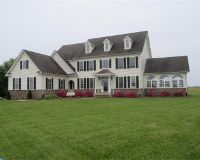 Home for sale: 4 Isaacs Ln., Townsend, DE 19734