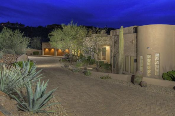 10925 N. Arista Ln., Fountain Hills, AZ 85268 Photo 1