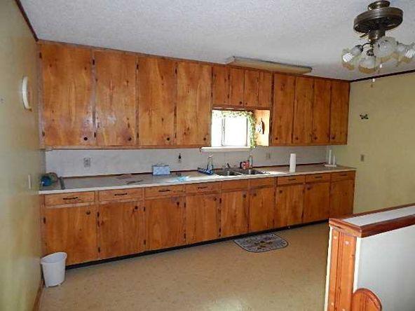 1947 Cr 302 Rock House Rd. Rd, Eureka Springs, AR 72632 Photo 6