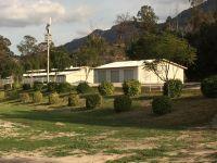 Home for sale: 16500 S. Mountain Rd., Santa Paula, CA 93060
