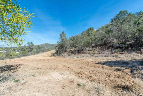 652 S. Canyon E. Dr., Prescott, AZ 86303 Photo 4
