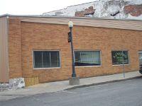 Home for sale: 1002 Tinsman Ave., Trenton, MO 64683