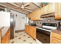 Home for sale: 2345 Auhuhu St., Pearl City, HI 96782