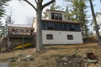 Home for sale: 686 Cr 19, Hermon, NY 13652