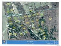 Home for sale: Cart Rd., Dover Plains, NY 12522
