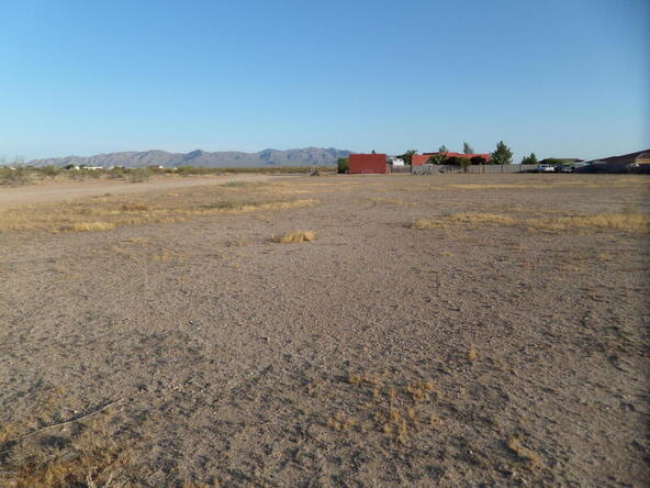 28012 N. 254th Avenue, Wittmann, AZ 85361 Photo 8